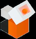 Alibaba-availability